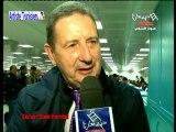 Interview Exclusive : Le Belge Georges Leekens nouveau sélectionneur de la Tunisie Stade Hannibal