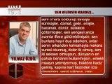KÖŞELİ YAZILAR - YILMAZ ÖZDİL 01.04.2014