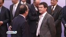 Manuel Valls à Matignon : les attentes de la majorité