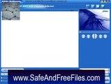 Altdo MP4 to AVI WMV DVD Converter&Burner 6.1 Serial Code Free Download