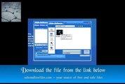 Altdo Video to AVI WMV DVD Converter&Burner 6.0 Serial Code Free Download