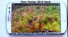 Deer Hunter 2014 Hack Tool - iOS & Android