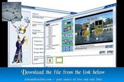 AML Software Power RM AVI MPG VCD WMV Converter 6.9 Serial Code Free Download