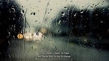 Don't Be Sad - Allah Knows ᴴᴰ_2