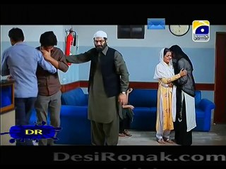 Meri Maa - Episode 124 - April 1, 2014 - Part 1
