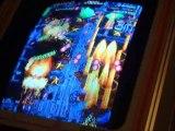 DoDonpachi - Cave - Atlus - Arcade Shmup 1997