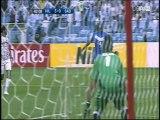 الهلال السعودي والسد القطري - 5/0 - دوري أبطال آسيا 2014