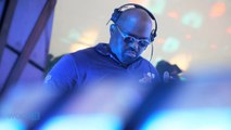 ''Godfather Of House Music'' Frankie Knuckles Dead At 59