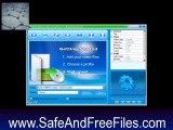 Bestel AVI ASF WMV FLV PSP iPod 3GP MP4 Zune Converter 3.1.2 Serial Code Free Download