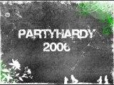 PH 2006