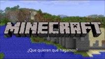 Hola Aqui La casi Presentacion GAMEHOY