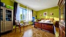 Vente - Appartement Cannes (Plages du midi) - 635 000 €