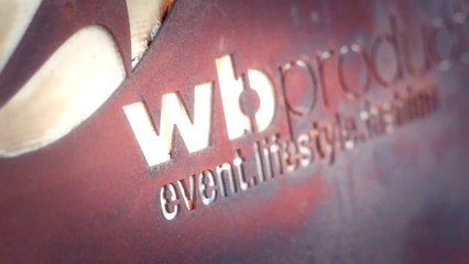 Home of Bodypainters, Trailer of the upcoming Mini Documentary of the World Bodypainting Festival