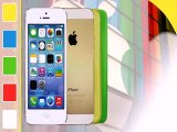 iphone 5c deals @ http://www.iphone5ccontracts.co.uk