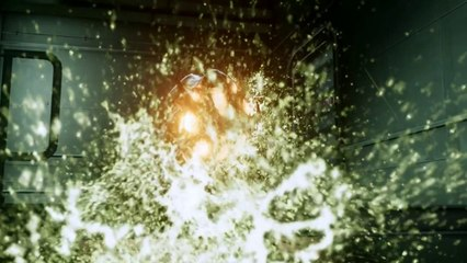 Episode 2 Mayday Trailer de Call of Duty: Ghosts