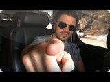 Juanes - 123:POV - Preestreno de la serie - Sneak Peek of Juanes 123:POV
