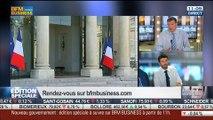 Édition spéciale: Gouvernement Valls: quel avenir au ministère de l'Economie ? – 02/04 1/18