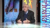 Jacques Lesourne, Xerfi Canal L'avenir de l'Europe : le regard d'un prospectiviste