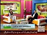 Salam Pakistan 02 April 2014(Part2)