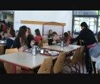 Prix Mobilisons-nous contre le harcèlement - Le coup de coeur de l'académie de Bordeaux