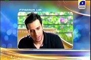 Ranjish hi sahi  Episode 22 Full ON  Geo TV , 1  Aprail 2014