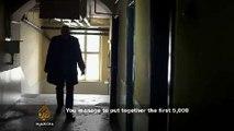 Al Jazeera World -  Slave