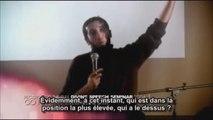 Nouman Ali Khan - La Parole Divine - Divine Speech [Prologue 2] partie 2 sur 2