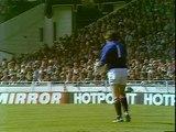 FA Cup 1977 Final FC Liverpool vs Manchester United full Match