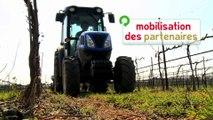Produisons autrement : des pionniers aux GIEE, les agriculteurs mobilisés