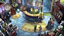 FFX Final Fantasy 10 / X HD Remaster (PS3) English Walkthrough Part 21