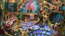 FFX Final Fantasy 10 / X HD Remaster (PS3) English Walkthrough Part 20