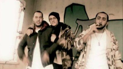 Leşker Asakir & Allâme & Saian SS - Caz (2010)