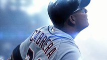CGR Trailers - MLB 14: THE SHOW PS3 Trailer