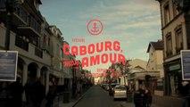 Festival Cabourg, Mon Amour - Deuxième Edition - 29 & 30 août 2014 - Découverte de Cabourg