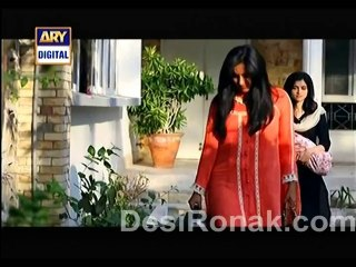 Meri Beti - Last Episode 26 - April 2, 2014 - Part 3