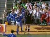 FA Cup 1989 Final FC Liverpool vs FC Everton full Match