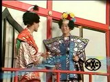 Most Extreme Elimination Challenge (MXC) - 105 - The Couples Show