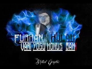 Furkan Külak - Bonzai  (Diss) 2014