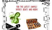 Hip Hop Sample Packs - How to Get The Best Free Hip Hop Samples