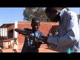 Historias del milenio - Objetivo 6- combatir el SIDA (Malawi), Historias del milenio - RTVE.es A la Carta