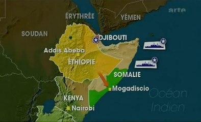 Ethiopie séropositive datant