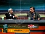Aaj ka Such 02-04-2014 On Such TV