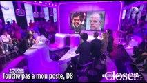 Touche pas à mon poste : Enora Malagré trouve François Fillon