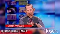 Le sketch des Guignols de l'info sur les journalistes assassinés fait débat