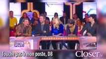 Florent Pagny juré de Nouvelle Star ? Non parce que