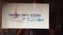 Revive Twin Cities - Twin Cities Revival