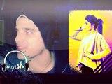 IDO vs. Justice - Audio, Video, Disco - ISHpicks 26