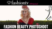 Fashion & Beauty Milan Magazine Issue No. 4 by Lior Susana | FashionTV