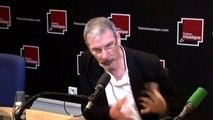 Jean-Paul Davois - La matinale