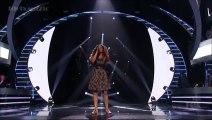 Malaya Watson - Ain't No Way - American Idol 13 (Top 8)